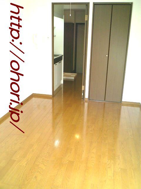 下北沢 賃貸 マンション 1K 2階 バルコニー南向 陽当良好 オートロック タイル貼 風呂トイレ別 写真10-1