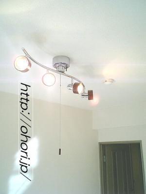下北沢 賃貸 マンション デザイナーズ 外壁コンクリート打放 内装白大理石調床 オートロック 最上階角 写真7-1
