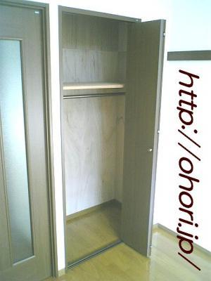 下北沢 賃貸 マンション 1K 2階 バルコニー南向 陽当良好 オートロック タイル貼 風呂トイレ別 写真12-1