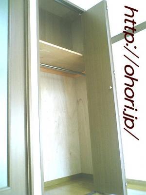 下北沢 賃貸 マンション 1K 2階 バルコニー南向 陽当良好 オートロック タイル貼 風呂トイレ別 写真12-3