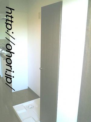 下北沢 賃貸 マンション 1K 2階 バルコニー南向 陽当良好 オートロック タイル貼 風呂トイレ別 写真13-1