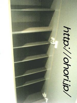 下北沢 賃貸 マンション 1K 2階 バルコニー南向 陽当良好 オートロック タイル貼 風呂トイレ別 写真13-4