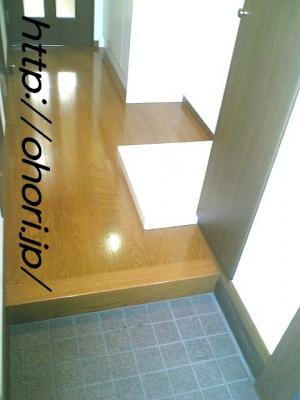 下北沢 賃貸 マンション 1K 2階 バルコニー南向 陽当良好 オートロック タイル貼 風呂トイレ別 写真13-5