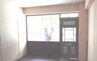 下北沢 賃貸 店舗 1階 下北沢駅・北口より徒歩3分 世田谷区・北沢2丁目 物件情報・写真2-2